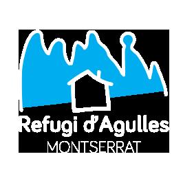 REFUGI D'AGULLES
